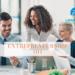 leadpoint Entrepreneurship Development