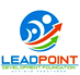 Lead Point Africa