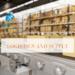 logistics and supply training